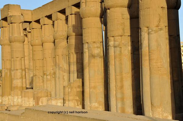 Egypt best of